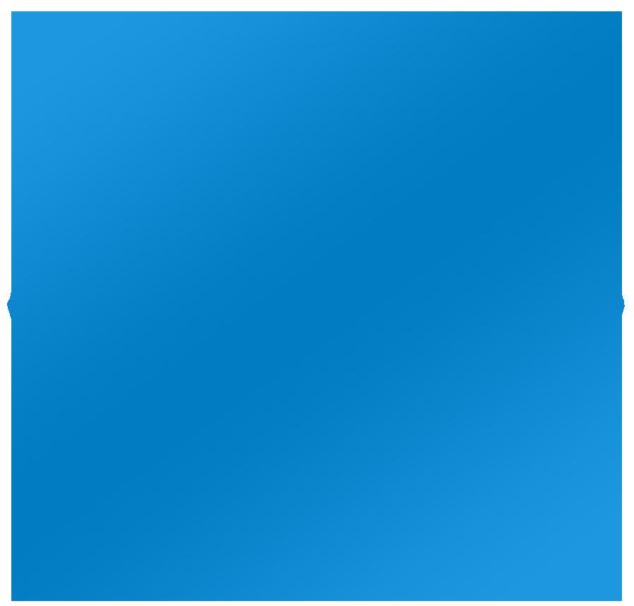 logo-genie-eau